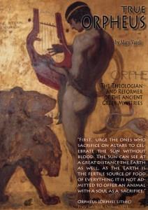 paradox ethereal magazine 06-37