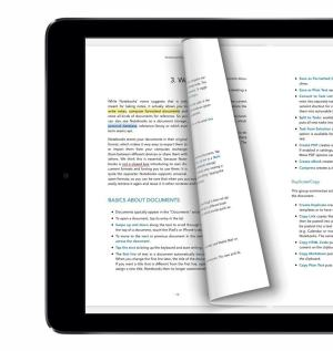 Is reading from paper better than screen?