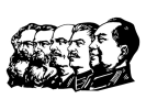 Differences between Marxism, Leninism, Trotskyism, Stalinism, and Maoism