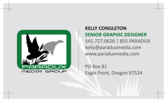 graphic design, business card design, signature look, corporate id, stationary design