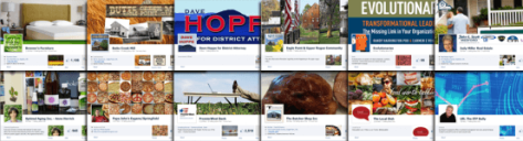 facebook-cover-photo-featured