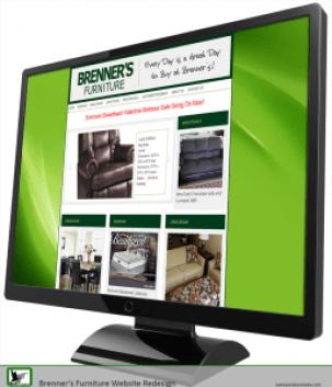 wordpress-website-design1-257x3007