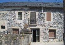 Casa rural piedra babia asturias leon