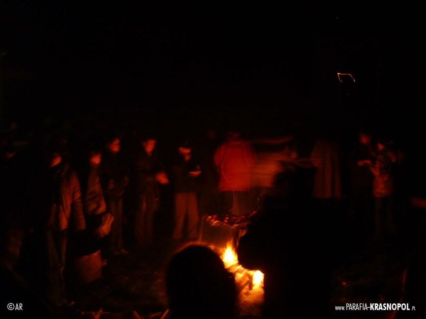 2004-10-17_12-dzien_papieski