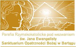 logo_parafia