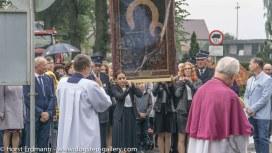 procesja-maria-190925-131