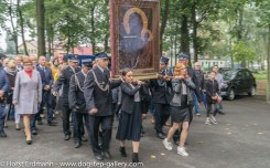 procesja-maria-190925-145