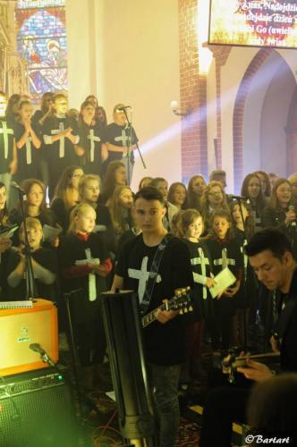 Warsztaty muzyczno-edukacyjne 2017