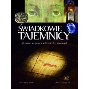 swiadkowie-tajemnicy-sledztwo-w-sprawie-relikwii-chrystusow-