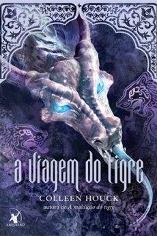 A Viagem do Tigre
