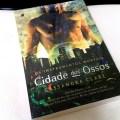 Cidade dos Ossos #1 - Cassandra Clare
