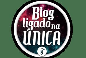 LOGO-BLOGUEIRO-AMIGO_UNICA