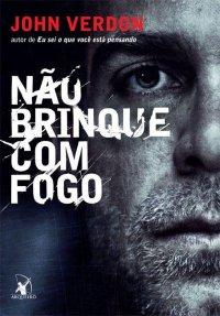 arqueiro_NAO_BRINQUE_COM_FOGO_1374162474P
