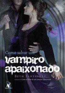 arqueiro_vampiro-apaixonado