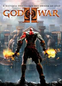 leya_god-of-war-2