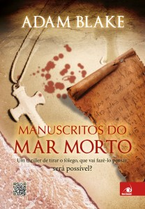 novo-conceito_Manuscritos-do-Mar-Morto-Frente