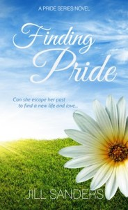 kindle_finding-pride
