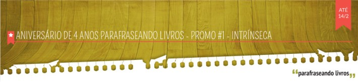 niver_4-anos-promo1-wide