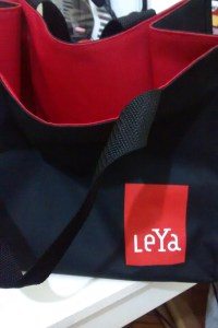 evento_leya-07
