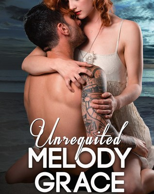 Unrequited - Melody Grace