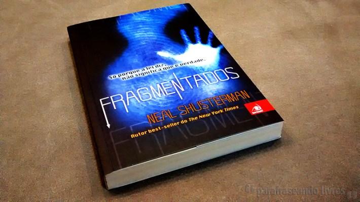 nc_fragmentados