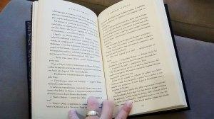 Mitologia Nórdica - Parte textual