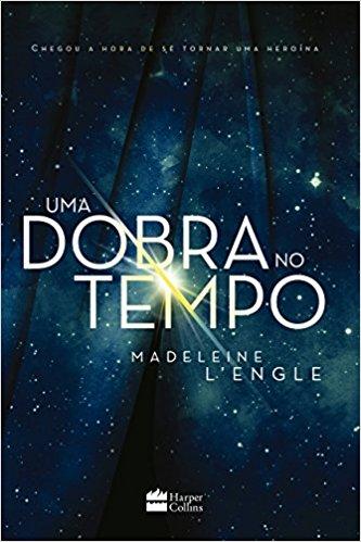 Lançamentos novembro - HarperCollins Brasil