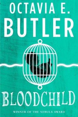 bloodchild - octavia e. butler