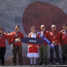 Japan_11