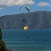 Paragliding_Albania_9th_FAI_far