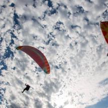 Paragliding_Albania_9th_FAI_sky_cloud