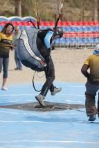Paragliding_championshpi_in_albania