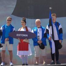 estonia7