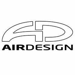 Air Design Gliders