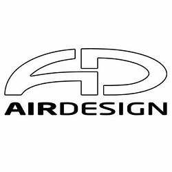 Air Design Gliders