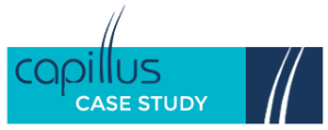 Capillus_Clinical_Trial_Case_Study-English