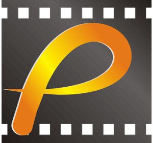 Paragon Media Group_southeast wisconsin video marketing