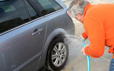 How to Save Money on Vehicle Maintenance