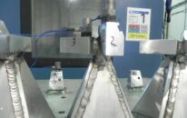 vibration testing fixtures