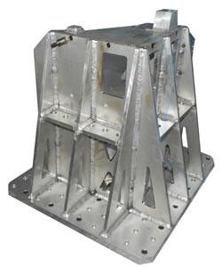 vibration fixture manufacturer