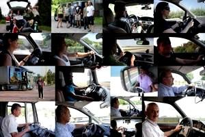 kierowcy-autostop [MINIATURY]