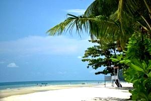 tajlandia-plaze [MINIATURY]