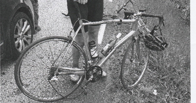 Nästa fall med skadade cyklister till hovrätten