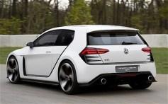VW-Vision-Design-Golf-GTI-2