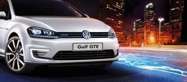 GolfGTE20