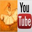 Videos de Danza Paraguaya