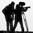 Ver Documentales Paraguayos, Descargar Reportajes de Paraguay, Documentales Paraguayos, En Vivo, Online, Documentales Completos, Videos de Youtube.