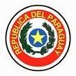 Canciones Patrioticas del Paraguay