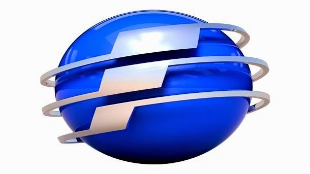 Telefuturo en vivo. Canal 4 Telefuturo online Paraguay