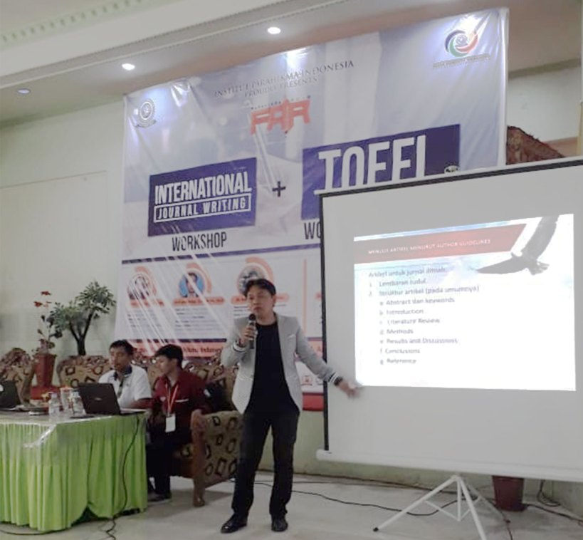 workshop-penulisan-jurnal-internasional